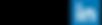 Logo-2C-89px-TM.png
