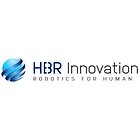HBR-logo.png