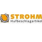 Strohm-logo.png