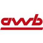 awb-logo-neu2-120x44.png