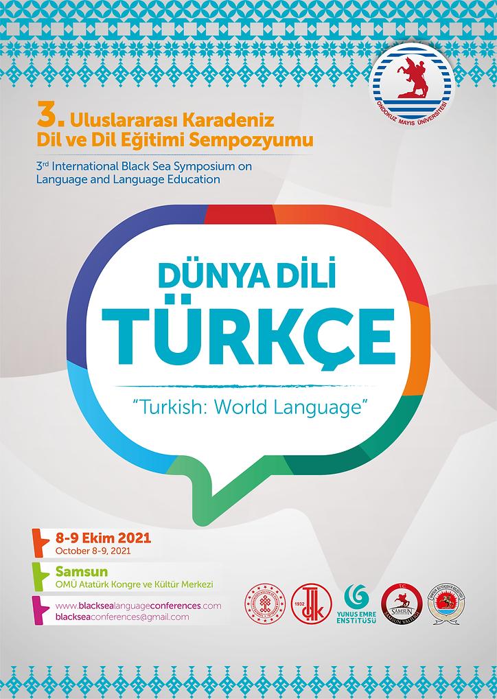 dünya dili tükçe afiş.png