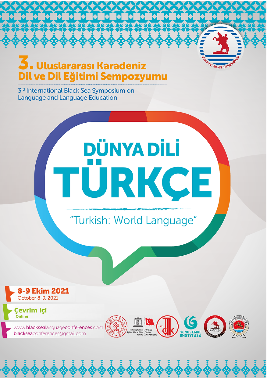 dünya dili tükçe afiş...png