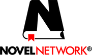 NovelNetwork-logo-2b.png