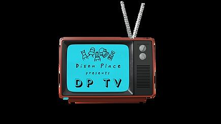 DP TV logo final.png