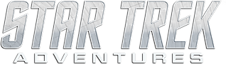 sta-grey-logo.png