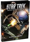 star-trek-alpha-quadrant-cover-promo-no-