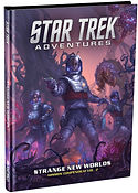 star-trek-missions-2-cover-no-logos_1_or