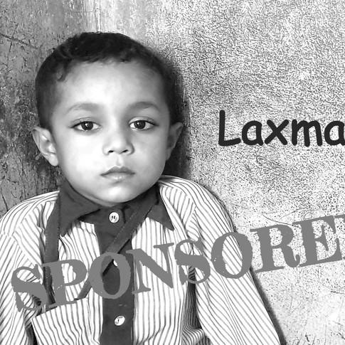 Laxman B_edited.jpg