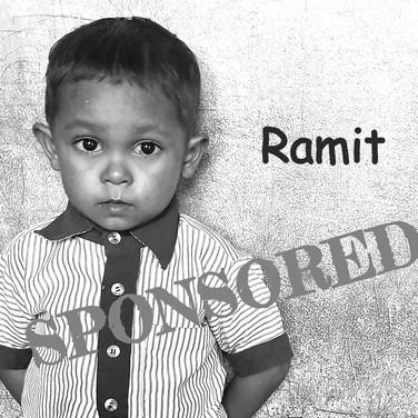 Ramit B_edited.jpg