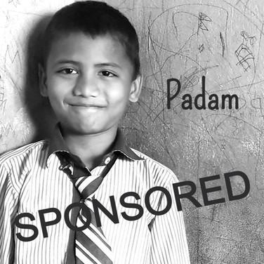 Padam Bahadur_edited.jpg