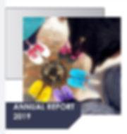 Screenshot_20200304-114944_Drive.jpg