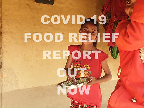 FOOD RELIEF PIC.jpg