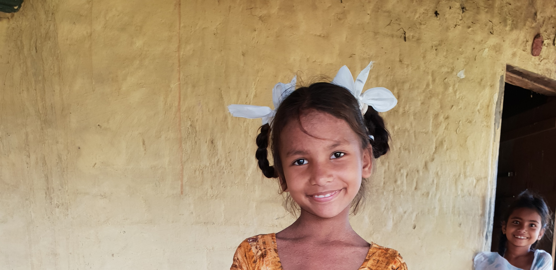 Miss Samikshya