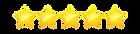 חמישה_כוכבים_5_stars-removebg-preview.pn