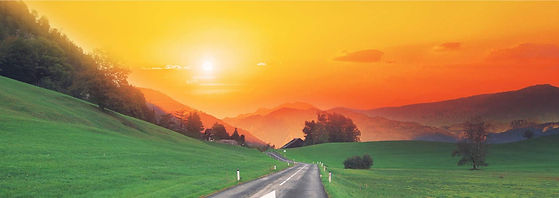 Strasse-AS-Himmel.jpg