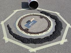 schachtrahmenregulierung-roadplast-repar