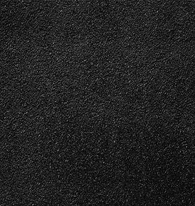 schwarz-asphalt.jpg