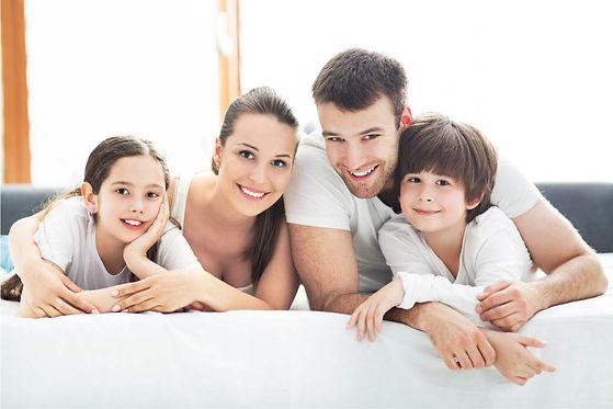 Familie-AS.jpg