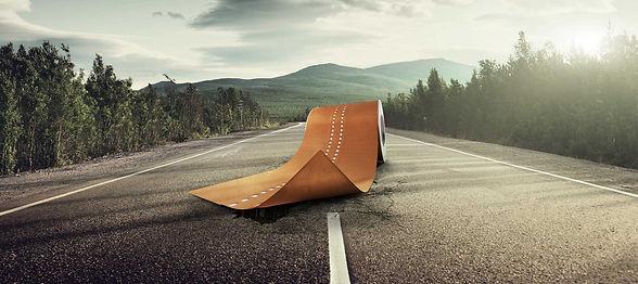 roadplast_keyvisual.jpg