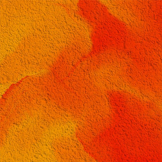 orange-verputz-2.jpg