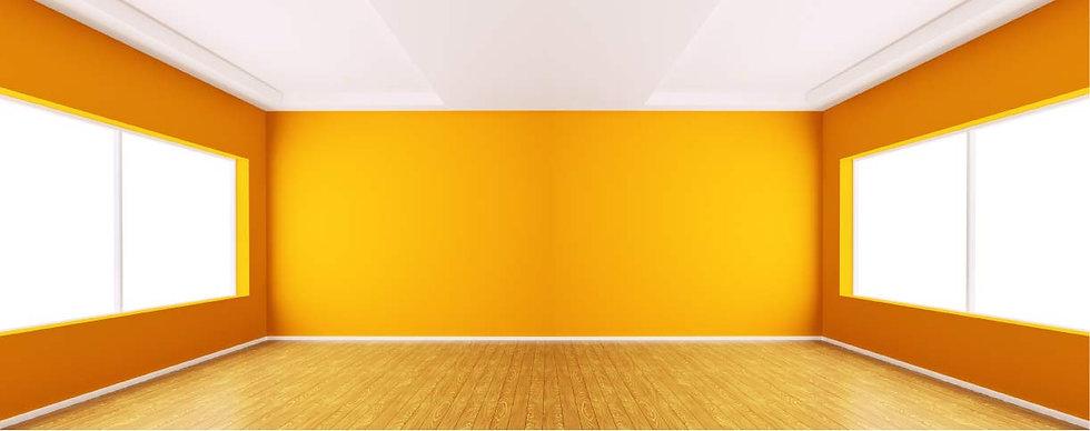 Raum-gelb-AS.jpg