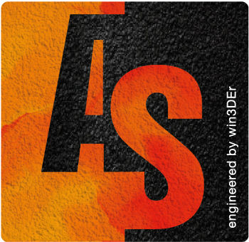 AS-Logo-win3DEr-Signatur_rund.jpg