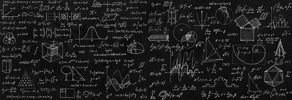AS-Bauphysik.jpg