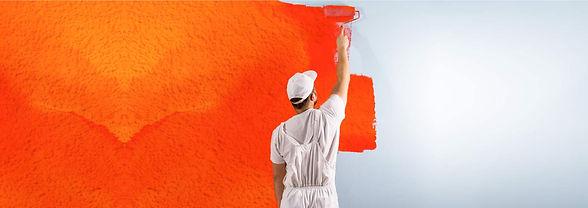 Farbe-Maler-Orange-AS.jpg