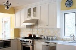 Juliet Koczak Architect.  Swarthmore, PA victorian house addition delaware county philadelphia residence architect kitchen renovation