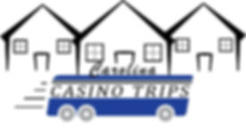 Group Request Carolina Casino Trips Logo