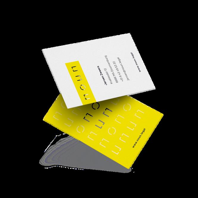 Free-Floating-Business-Card-Mockup_edite