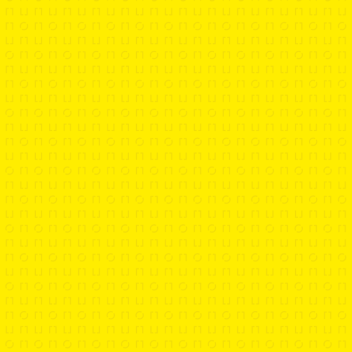Noun_Patterns4.png