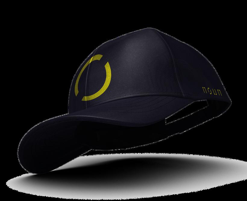 Baseball-Cap.png