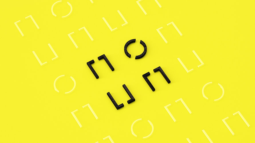 Logo Noun.jpg
