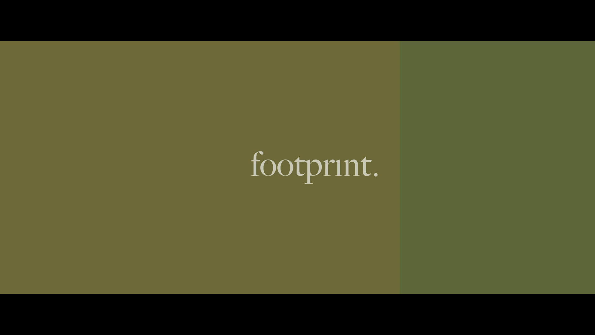 Footprint Bumper.mp4