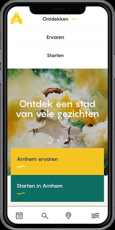 Mockup_Mobile.png