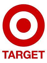 Logo_-_Target.jpg
