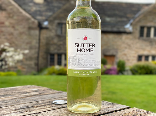 Sutter Home Sauvignon