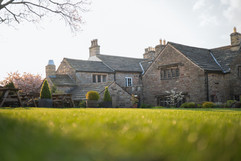 Old Hall Foreground.jpg