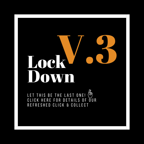 Lock Down v.2-6.png