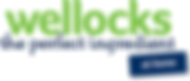 Wellocks-at-home-logo_448x192.png