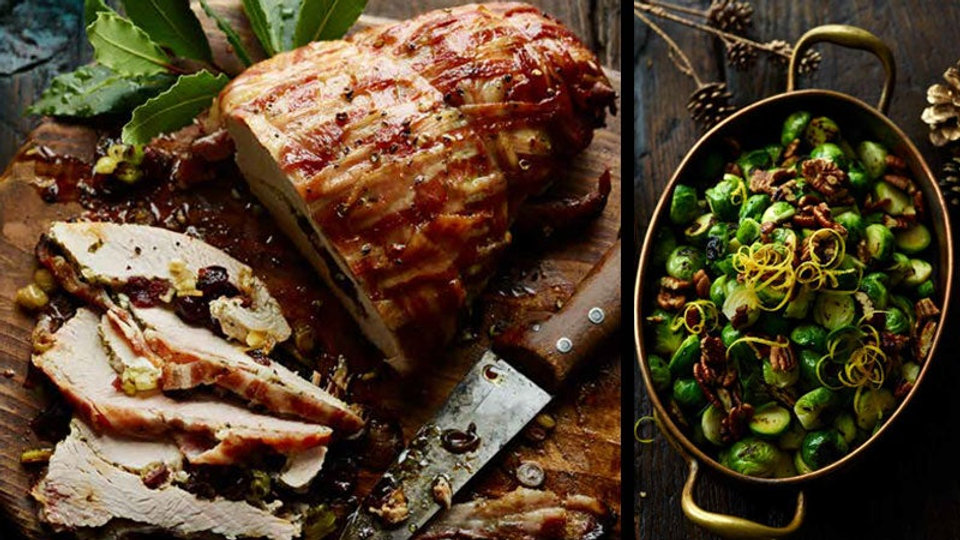 joe-wicks-perfect-christmas-turkey-recipe-2.jpg