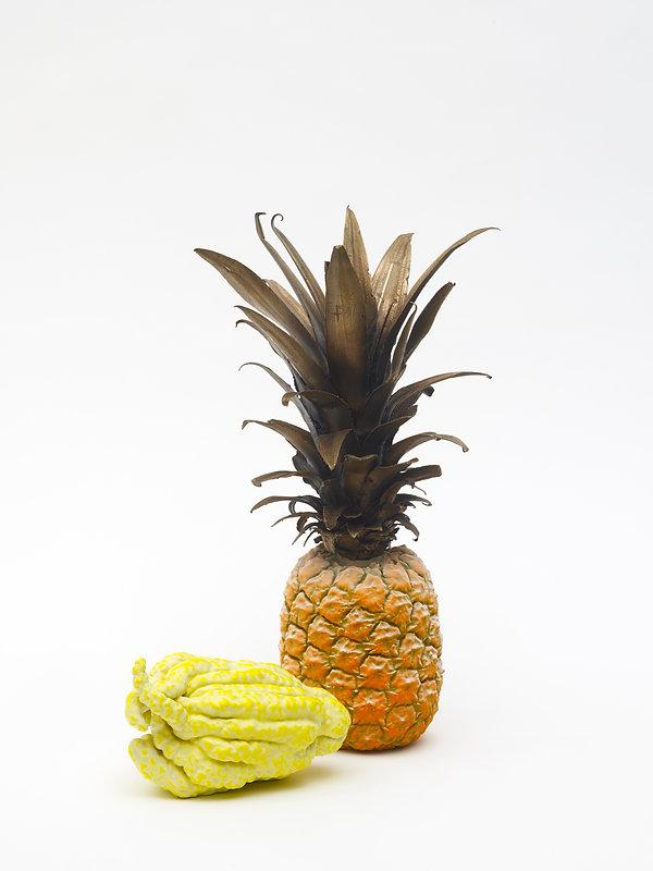 Bomba (Orange) and Lemon Closed.jpg