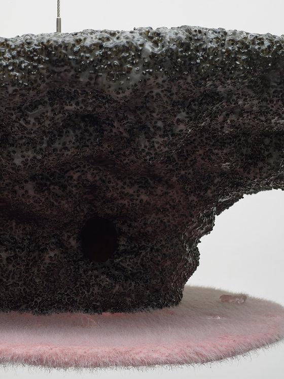Nooni (detail).jpg