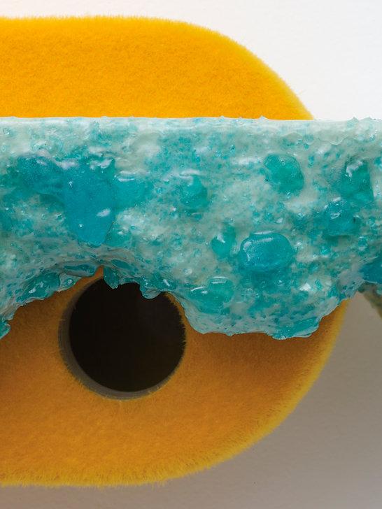 Ocean Orange Reverse (detail).jpg