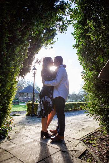 Jen & Lewis-36.jpg