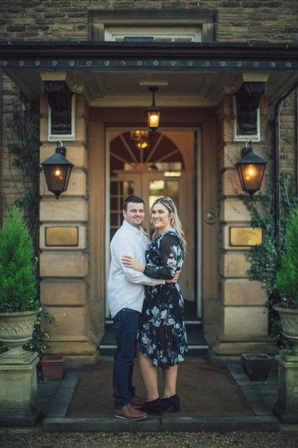 Jen & Lewis-38.jpg