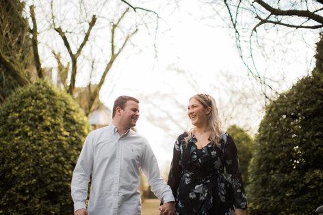 Jen & Lewis-10.jpg