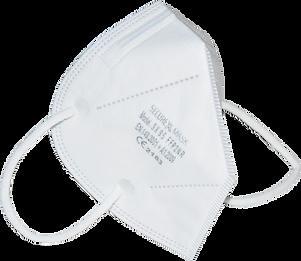 05 Securex FFP2 Maske.png
