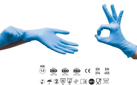 04 KK-Gloves Packung.jpg